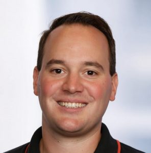 Gerald Venzl