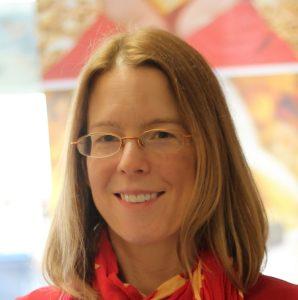 Sabine Heimsath
