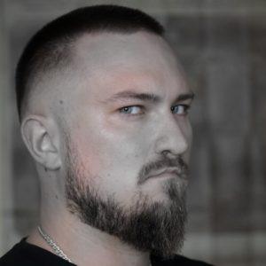 Kamil Stawiarski