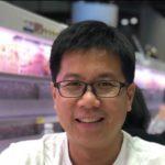 Wei-Meng Lee