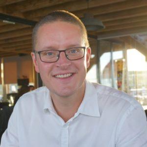 Maarten Balliauw