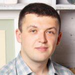 Mikhail Shilkov