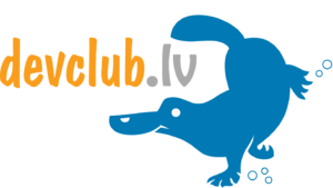 Devclub.lv